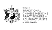 College_of_Traditional_Chinese_Medical_Practitioners